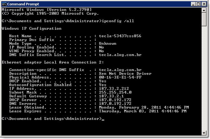 Cloudwin-ipadicional1