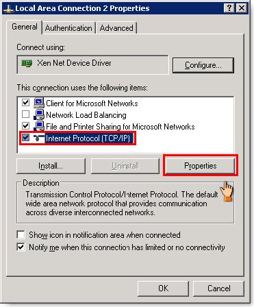 Cloudwin-ipadicional4
