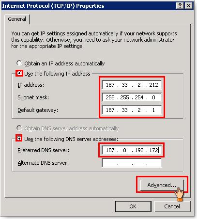 Cloudwin-ipadicional5