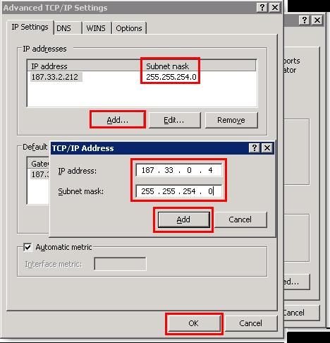 Cloudwin-ipadicional6