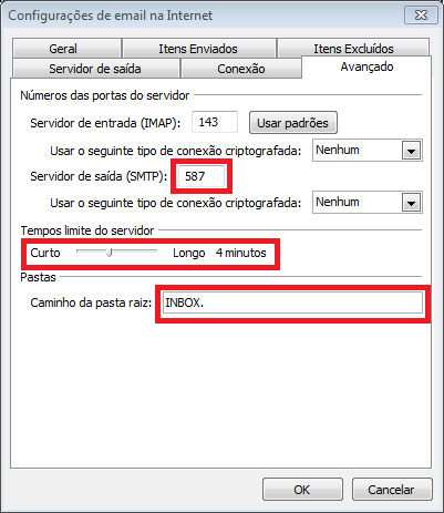 Mandicmail-outlook2010-07-imap