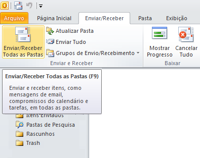 Mandicmail-outlook2010-11-imap