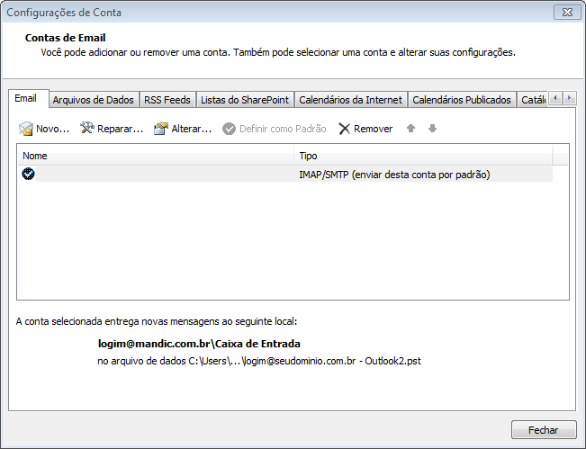 Mandicmail-outlook2010-13-imap