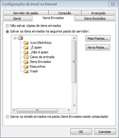Mandicmail-outlook2010-15-imap
