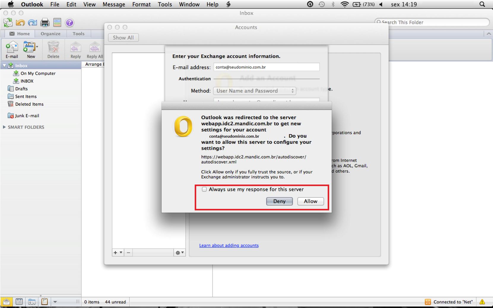 Kunena :: Topic: microsoft lync for mac 2011 free download (1/1)